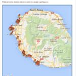 pêche requins Réunion 2015-2016